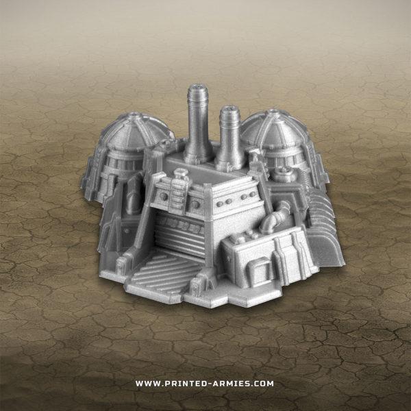extractor-02