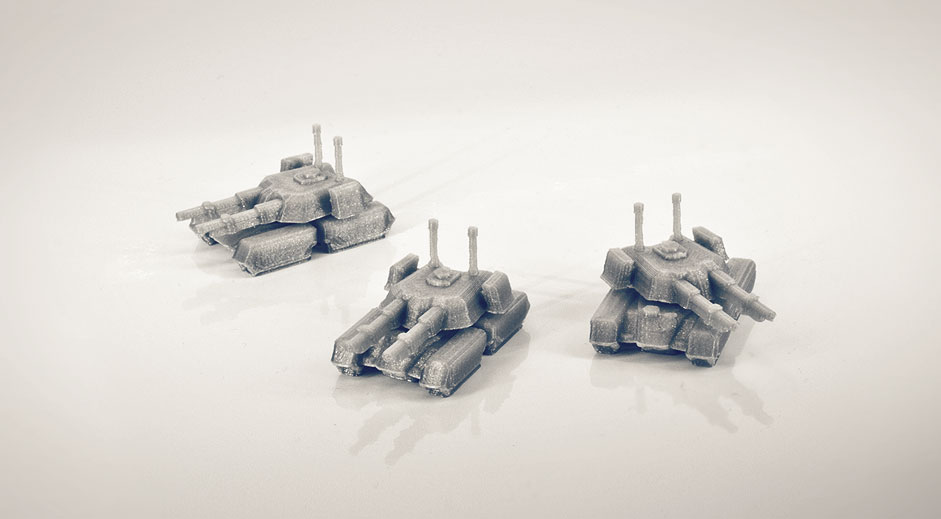game_3dprint_13