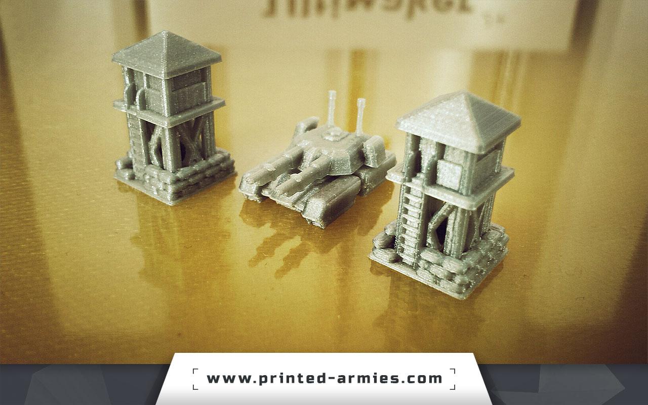 guardtowers.jpg