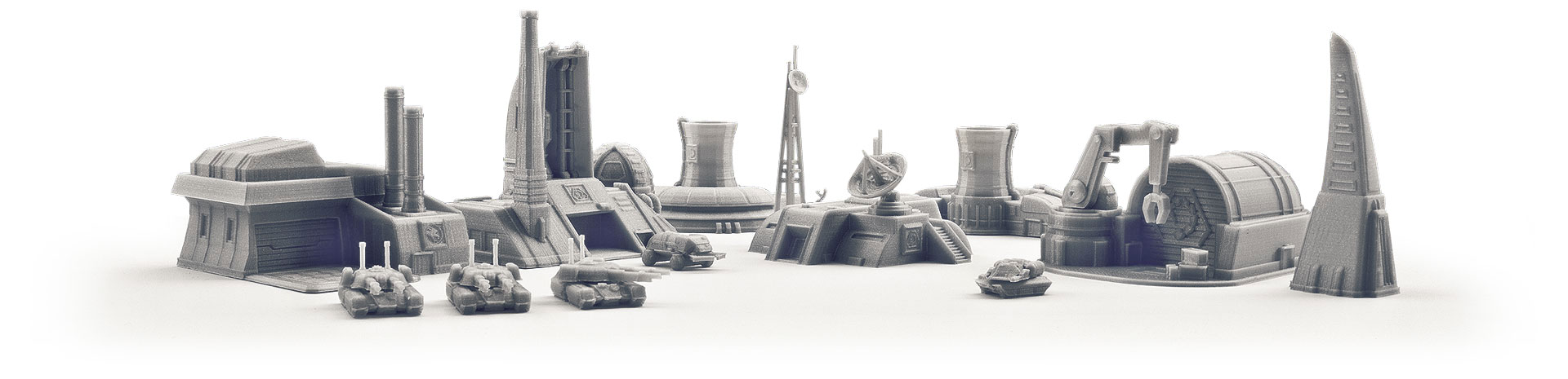 printed-armies-header03c