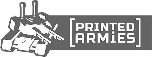 printed-armies-logo01