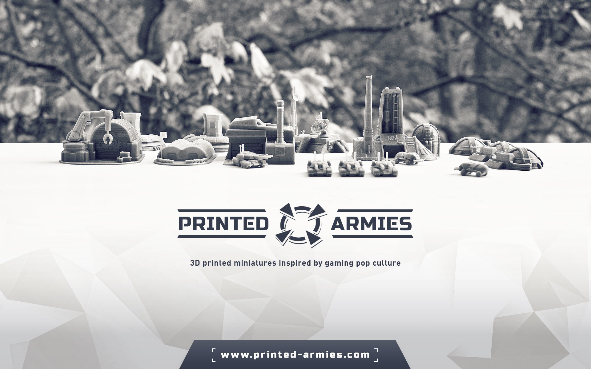 printed-armies-wallpaper01