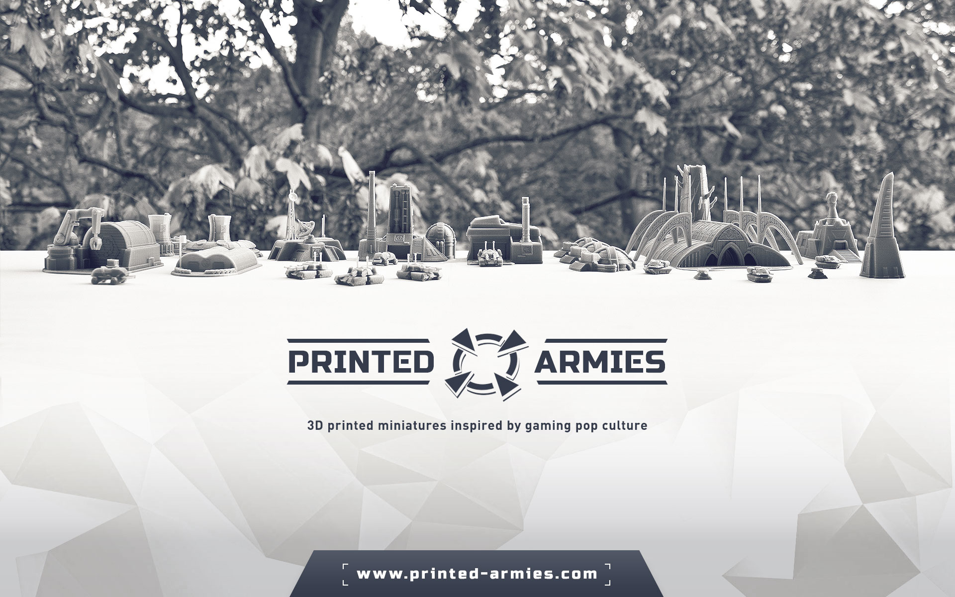 printed-armies-wallpaper02