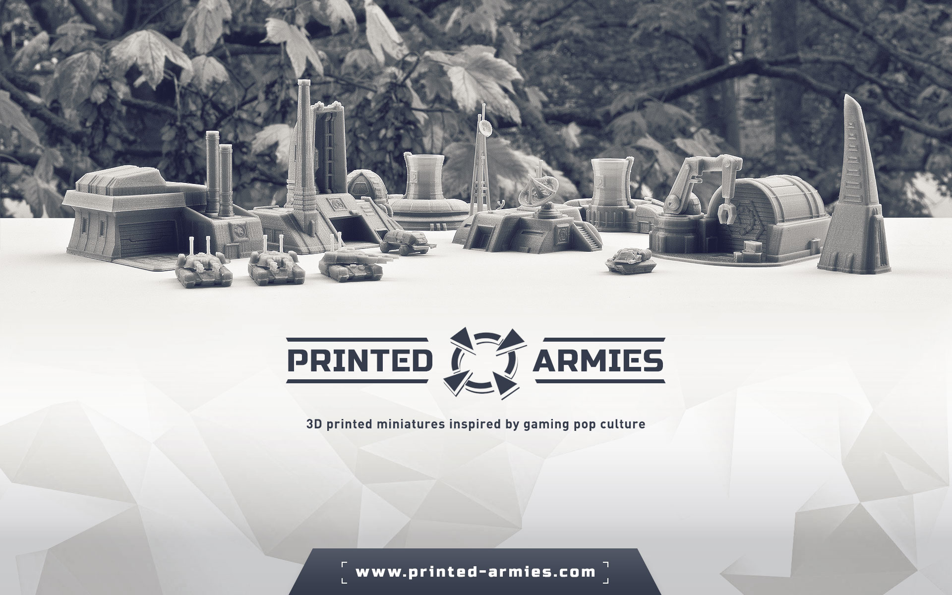 printed-armies-wallpaper03