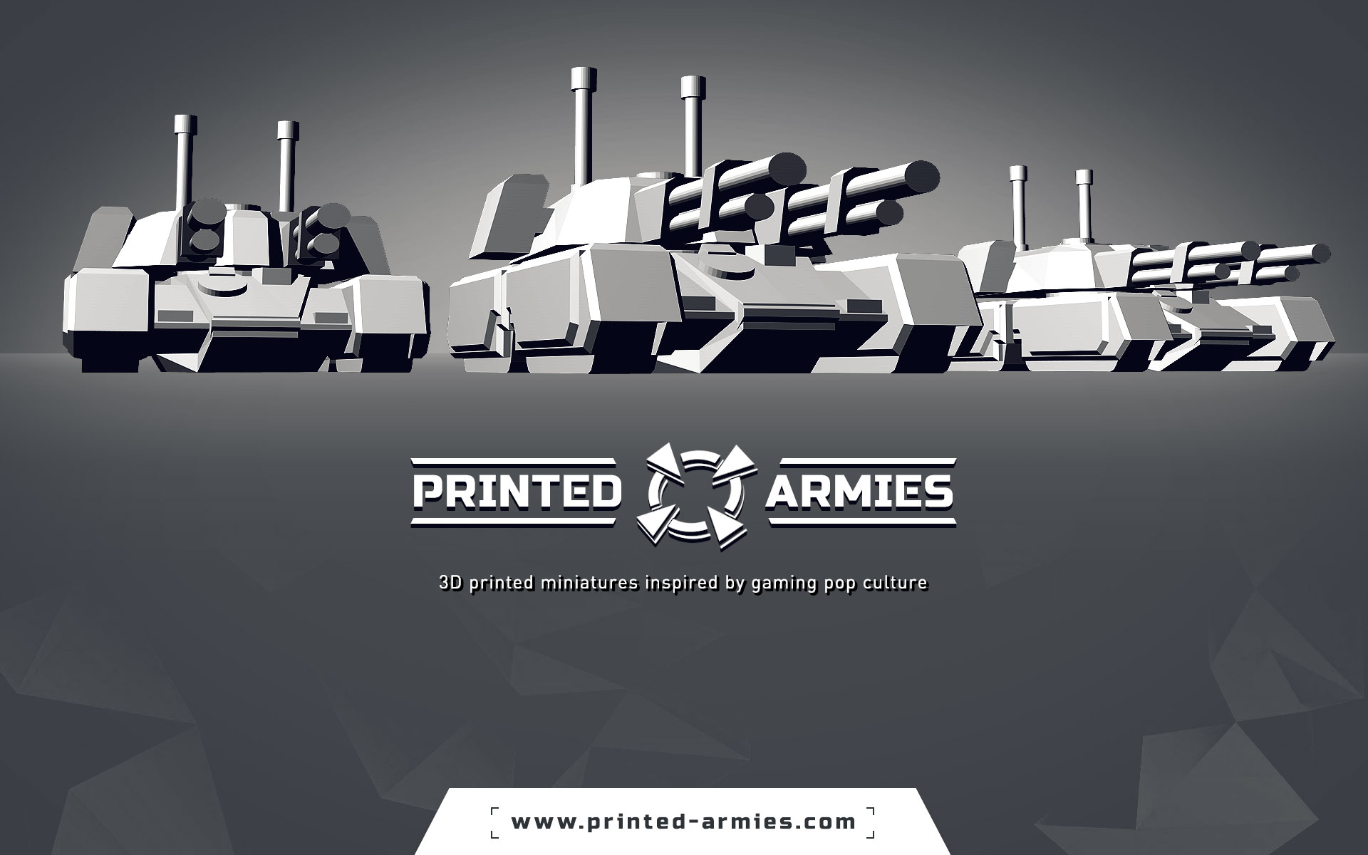 printed-armies-wallpaper04