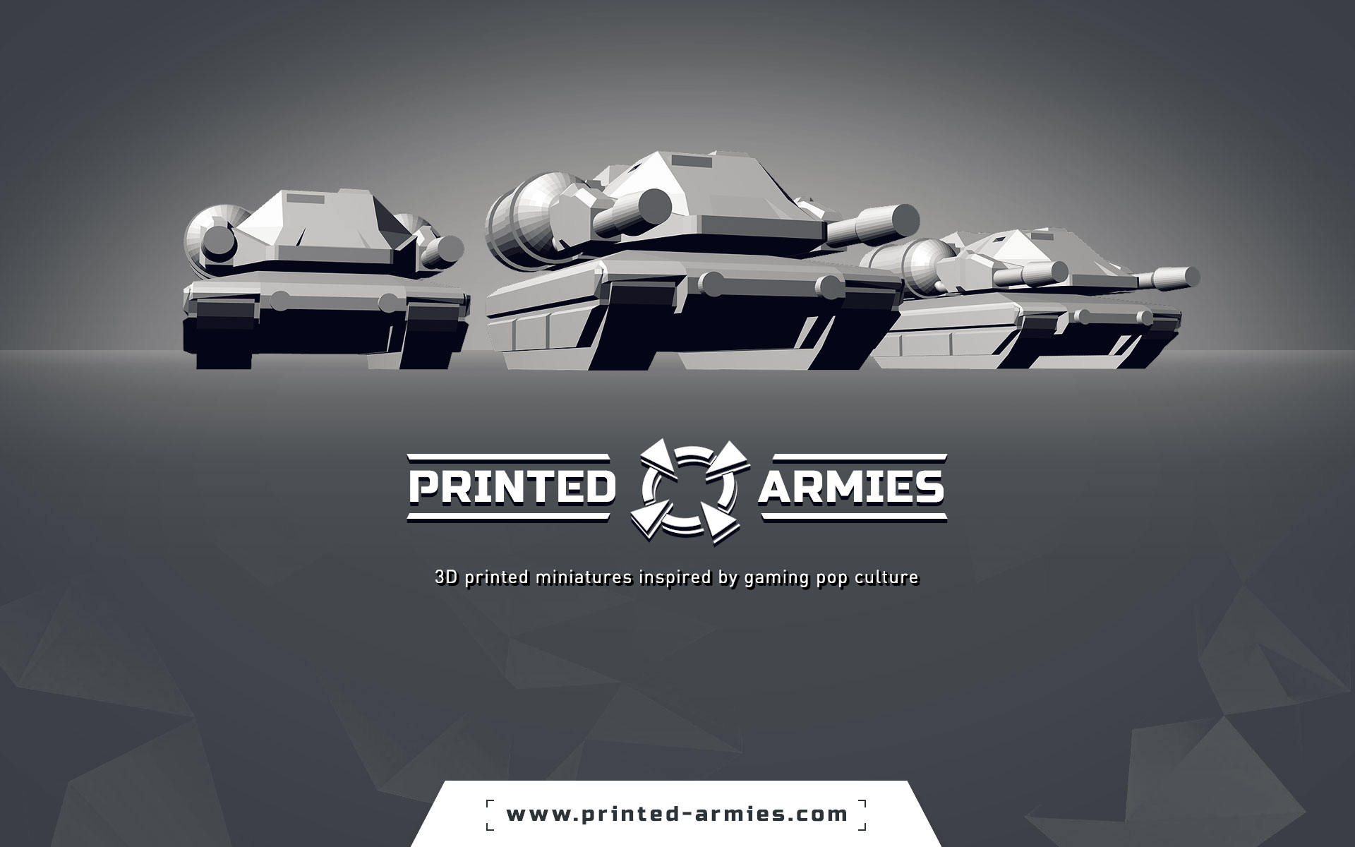 printed-armies-wallpaper05