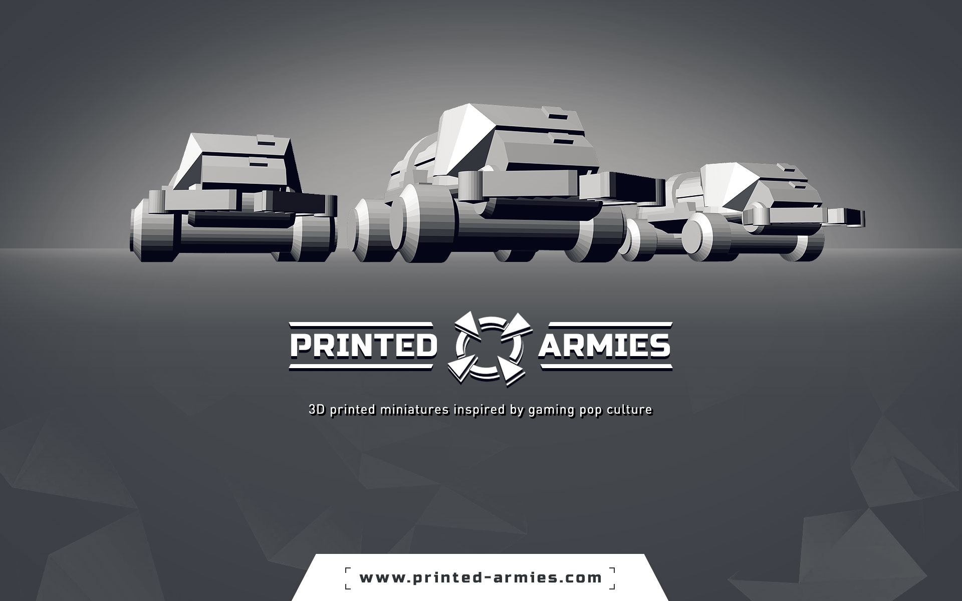 printed-armies-wallpaper06