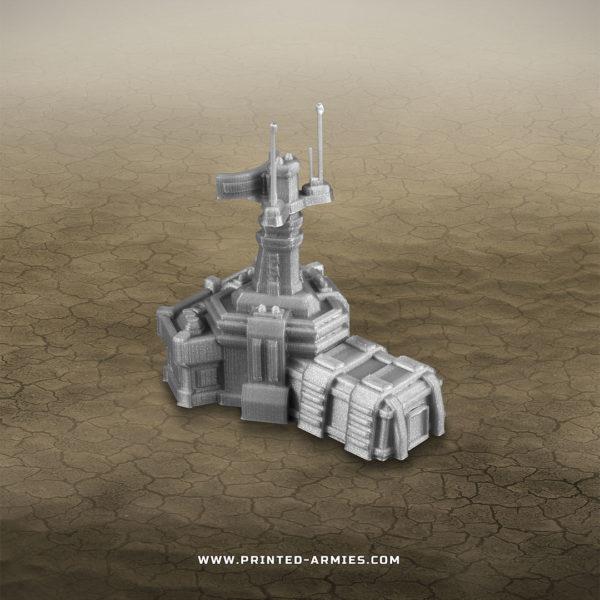 sensor-station-02